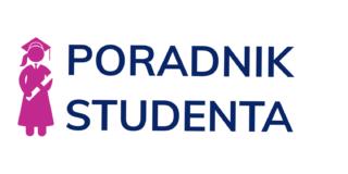 Poradnik Studenta Administratywistka